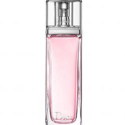 Духи Christian Dior Addikt Eau Fraiche 100мл