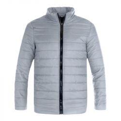 New demi jacket