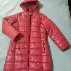 Ceket-ceket yeni