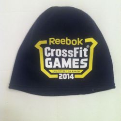 Reebok pălărie