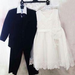 Costume rental for kids
