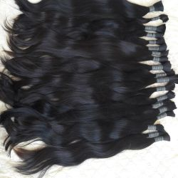 Hair for building excellent quality