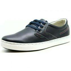 Erkek düşük ayakkabı