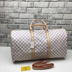 Seyahat çantası (sanat 00012)