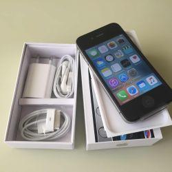 iPhone 4S New, original