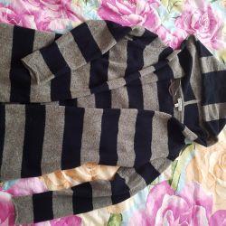 Cardigan wool see profile, bargaining