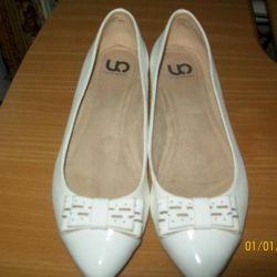 Ballets-37.5