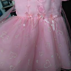 ?Dress elegant
