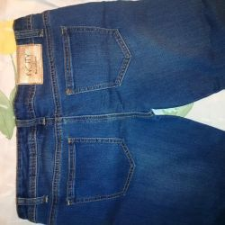 Jeans for 250r