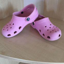 Crocs original 10/11