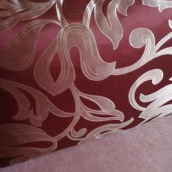 Folding sofa sofa