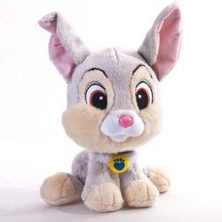 Bunny Topotun Disney, 25 cm. New