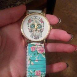 Very beautiful watch