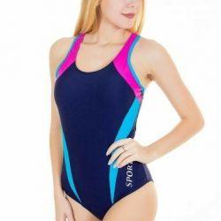 Swimsuit sports