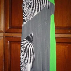 платье Leman