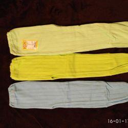 Νέο κοστούμι με αγκαλιά, διάλυμα 74, 80