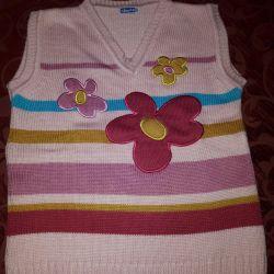 Chicco Vest