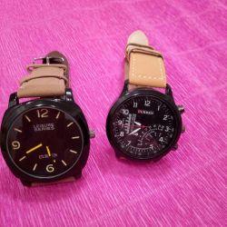 Ανδρικά ρολόγια