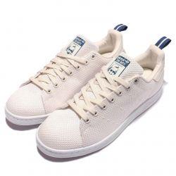 Νέα αθλητικά πάνινα παπούτσια adidas