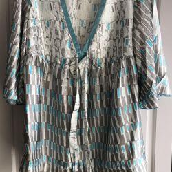 Mexx silk blouse