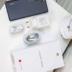 Huawei p30 pro репліка