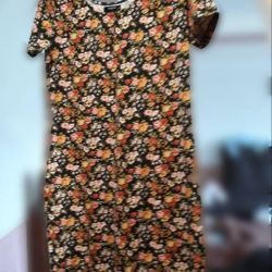Dress for pregnant 48p.