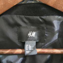 Erkek Yelek H & M