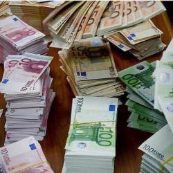 BUY 100% £,$,€ COUNTERFEIT MONEY ONLINE WHATS-APP