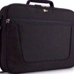 Νέα τσάντα 17