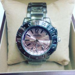 Часы Pandora Collection 2018