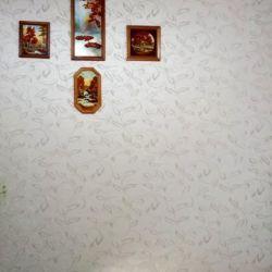 Apartment, 2 rooms, 43 m²