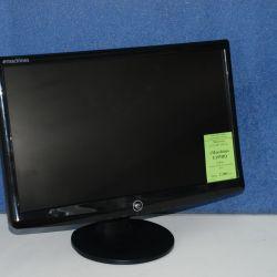 Οθόνη LCD 19