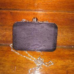 A little bag