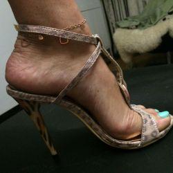 Sandale MaxModa