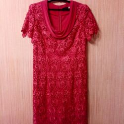 Шикарное платье, в идеальном состоянии