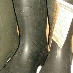 Torvi Boots