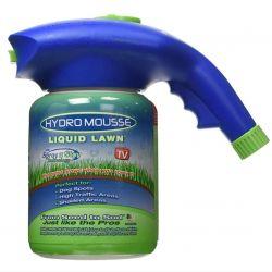 Sıvı çim Hudro MOUSSE