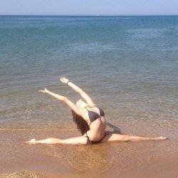Swimsuit, H & M