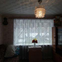 Квартира, 1 кімната, 31 м²