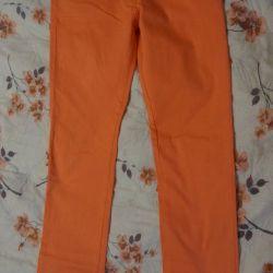 New jeans / pants