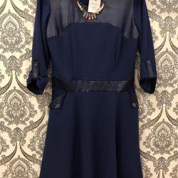 Платье 48/52