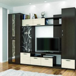 OVCAR LIVING ROOM 14 NEW IN PACKING
