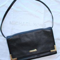 Michael Kors bag Original Michael Kors