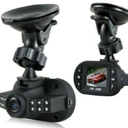 Car DVR HAD-33 Nou