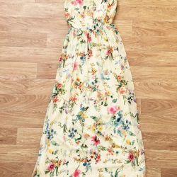 Beautiful, delicate dress