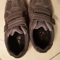 Sneakers Geox p.32