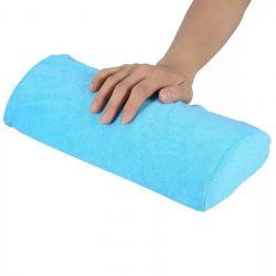 Armrest for manicure