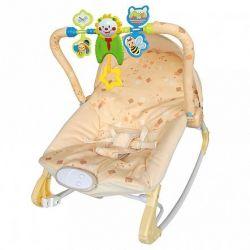 Șezlong pentru copii