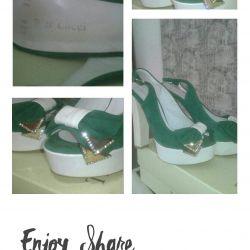 Sandale marca