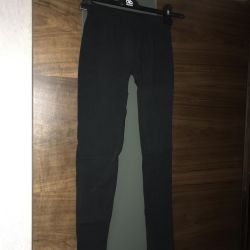 Calzedonia tights / leggings